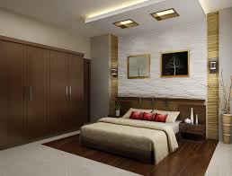 Simple Indian Bedroom Interiors Bedroom Indian Bedroom Design 90 Bedroom  Interior Simple Indian Super Small Bedroom
