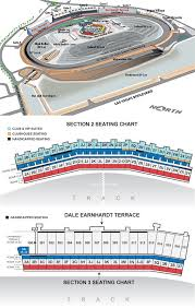 Rir Interactive Seating Chart Unique Rir Interactive Seating Chart 2019