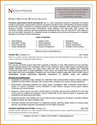 Quality Assurance Resume Samples 96 Home Inspector Gallery