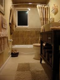 bathroom contractors in mercer county nj. hall bathroom design build remodeling in nj - pros (5) contractors mercer county nj