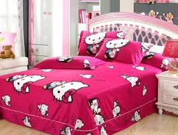 bed rooms set living room stunning hello kitty bedroom set hello kitty bed set  hello kitty