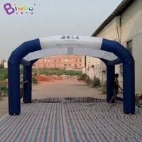 <b>inflatable</b> tent - Shop Cheap <b>inflatable</b> tent from China <b>inflatable</b> tent ...