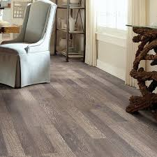 shaw floors reclaimed belvoir 8 x 48 x 6mm laminate flooring in merrybrook reviews wayfair