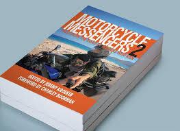 motorcycle messengers 2 oscillator