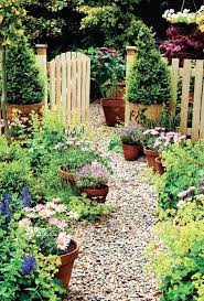Small Picture Cottage Garden Ideas Gardening Ideas