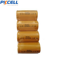Buy battery nicd pack and get free shipping on AliExpress.com