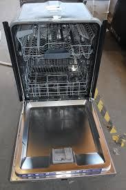 bosch dishwasher silence plus 46 dba. Modren Dba Bosch Silver Silence Plus 46dBA Dishwasher Intended 46 Dba H