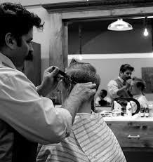 竹内涼真の髪型短髪のセット方法からツーブロックのオーダー方法まで