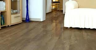 allure floors vinyl plank flooring cleaning