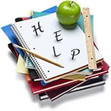 university assignment help uk   UNIVERSITY ASSIGNMENT HELP