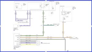 ford focus radio wiring diagram kanvamath org 2004 ford focus radio wiring diagram at Ford Focus Radio Wiring Diagram