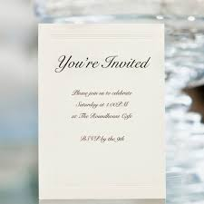 wedding invitation wording You Are Cordially Invited To The Wedding Of You Are Cordially Invited To The Wedding Of #11 we cordially invite you to the wedding of