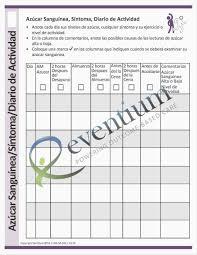 diabetic blood sugar chart printable blood sugar chart template new diabetes blood sugar chart