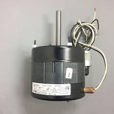 lennox unit heater. armstrong unit heater fan motor 34w65 lennox
