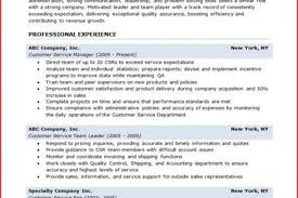 customer service manager resume samples best and great customer service manager resume samples service manager resume examples