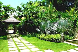Small Picture Garden Design Front Of House With Best Landscaping Ideas For The
