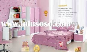 teenage girls bedroom furniture sets. Nice Girls Bedroom Furniture Sets Teenage Girl L