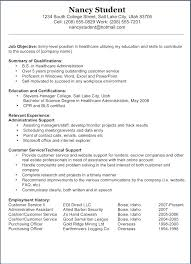 Real Estate Professional Resume. Real Estate Agent Resume Real ...