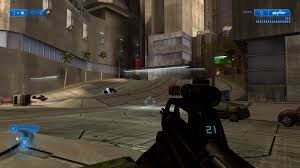 Modern Warfare Remastered Resume Campaing Freezes What Works And What Doesnt In Halo The Master Chief Collection