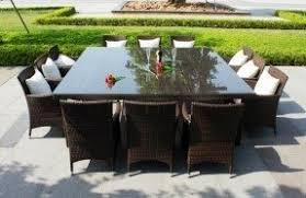 dining tables that seat 10 12. square dining table for 12 | furniture camden tables that seat 10