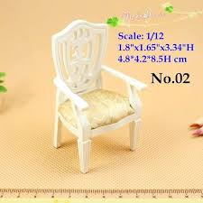 Inexpensive dollhouse furniture Hack Ikea Room Doll House Dollhouse Furniture Miniatures Living Room Wood Brown Armed Chair White Inexpensive Dollhouse Home Design Ideas Room Doll House Infolemco