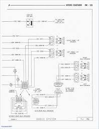 2008 jeep wiring diagram wiring diagram mega 2008 jeep wiring diagram wiring diagram database 2008 jeep patriot starter wiring diagram 2008 jeep wiring diagram