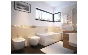 Badewanne Für Kleine Badezimmer Youtube Avec Kleines Badezimmer Mit