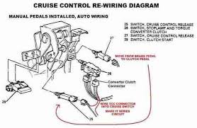 linode lon clara rgwm co uk dodge neutral safety wiring diagram mopar neutral safety switch wiring diagram you are welcome to our site this is images about mopar neutral safety switch wiring diagram posted by alice