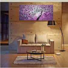 Living Room Art Paintings Living Room Famous Canvas Prints Picture Wall Art Painting For