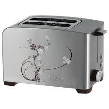 Купить <b>Тостер Polaris PET 0910</b> в интернет магазине BigAp по ...