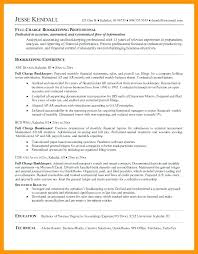 Sample Bookkeeper Resume Best of Bookkeeper Job Description For Resume Resume Bookkeeper Job
