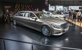 2018 maybach s550. simple s550 2018 mercedes maybach s550 4matic price interior 1280 x 782 throughout maybach s550