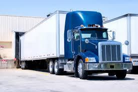 The Custom Companies How The Chicago Shipping Company Custom Companies Is