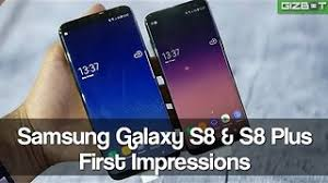 Apple Samsung The 7 Vs Winner Galaxy And Gizbot Is Iphone Edge S7 6rI6qBw