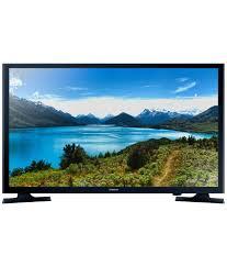 samsung tv hdr. samsung 32j4003 80 cm 32 hd ready (hdr) led television tv hdr