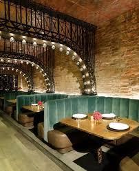 bar interiors design. Contemporary Bar Amazing Restaurant Interior Design Ideas Stylish Cafe Interior Design  Projects Bar Interiors With Chic Throughout Interiors R