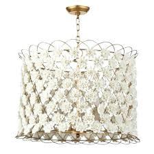 regina andrew chandelier chandelier regina andrew wood bead chandelier