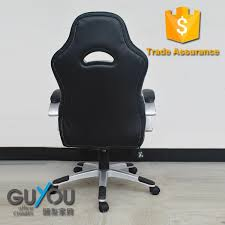 racing chair gaming chair office chair