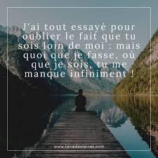 100 Sms Damour Pour Lui Dire Quil Ou Elle Vous Manque Avec Images