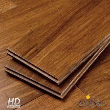 fossilized java bamboo flooring modern. java bamboo flooring fossilized modern