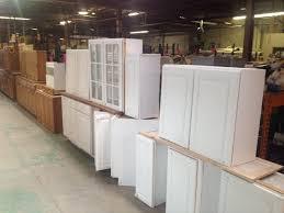 Used Kitchen Cabinets For Sale Asredenacom
