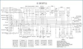 razor e200 wiring diagram kanvamath org pgo scooter wiring diagram electric scooter wiring diagram guitar diagrams breakaway kit