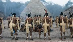 Image result for imagenes de rituales