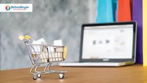 Bisnis online shop merupakan peluang usaha yang di jalankan melalui internet. Ini Jenis Jenis Bisnis Online Yang Perlu Anda Ketahui Bebasbayar