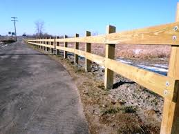 wood rail fence. Modren Fence Photo For Wood Fence Throughout Rail
