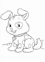 Make your world more colorful with printable coloring pages from crayola. Coloring Pages Of Baby Animals Fresh Coloring Pages Best Coloring Cute Jungle Animal Luxury Meriwer Coloring