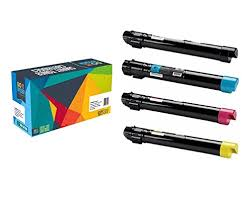 Do It Wiser Compatible High Yield Toner Cartridges