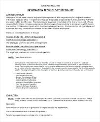 Stylist Design Duties Of A Recruiter Job Description Template Free ...