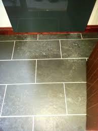 removing vinyl tile s from hardwood floor adhesive wood