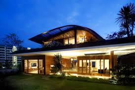 Green Home Design Ideas Interior Design - Green home design